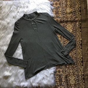 American Eagle Outfitters | Soft N Sexy Tee